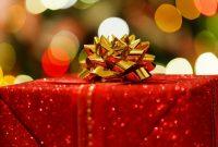 15 μοναδικές προτάσεις δώρων από 10€ έως 199€ από επιλεγμένα καταστήματα της Κοζάνης
