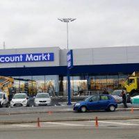 Η νέα αλυσίδα super market που έρχεται στην Κοζάνη – Πότε ανοίγει το νέο κατάστημα στον κόμβο του Κασλά