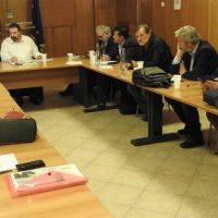 Γ. Θεοφύλακτος: Ενισχύσεις de minimis 10,2 εκατ. ευρώ στους ροδακινοπαραγωγούς