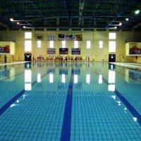 Ενημέρωση για τη λειτουργία του Δημοτικού Κολυμβητηρίου Πτολεμαΐδας
