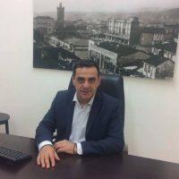 Ο Γ. Τοπαλίδης για τις άμεσες συνέπειες του Σκοπιανού: «Σπείρανε ανέμους, θερίζουμε θύελλες»