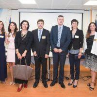 Συμφωνία μεταξύ TAP και ΔΕΣΦΑ για τη συντήρηση του ελληνικού τμήματος του αγωγού ΤΑΡ