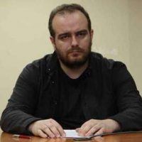 Άρθρο του υποψηφίου Περιφερειάρχη Δυτικής Μακεδονίας με τη Λαϊκή Συσπείρωση Θ. Χάστα για τις διεθνείς και εγχώριες εξελίξεις