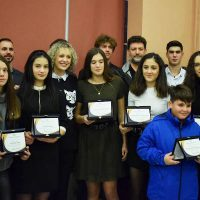 Συγχαρητήριο στους αθλητές του Ναυτικού Ομίλου Κοζάνης