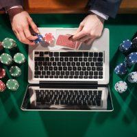 Ψάχνετε νόμιμα καζίνο στο Ίντερνετ; Εδώ η επίσημη λίστα