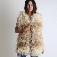 Γούνα: Το απόλυτο must του φετινού χειμώνα