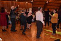 Πραγματοποιήθηκε ο χορός του Πολιτιστικού Συλλόγου Πετρανών – Δείτε βίντεο και φωτογραφίες
