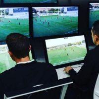 VAR: Στο Champions League από τον Φεβρουάριο