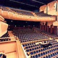 """Ανακοίνωση του Δημοτικού Ωδείου Σερβίων για τη συμμετοχή της Παιδικής Χορωδίας στην Όπερα του Giacomo Puccini """"La Boheme"""" στη Θεσσαλονίκη"""