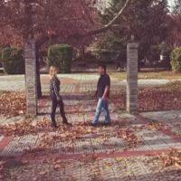 «Ήρθες εσύ»: Αυτό είναι το νέο τραγούδι του Ηλία Μπουρνιώτη