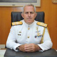 Οι ΑΝΕΛ αποχωρούν από την κυβέρνηση – Νέος Υπουργός Άμυνας ο ναύαρχος Αποστολάκης