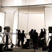 Θέμης Μουμουλίδης: «Στο αμέσως επόμενο διάστημα η Δυτική Μακεδονία θα αποκτήσει το δικό της  Film Office»