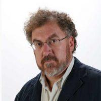 Έχασε τη μάχη για τη ζωή ο επί χρόνια Διευθυντής της Μονάδας Τεχνητού Νεφρού του Νοσοκομείου Πτολεμαΐδας Χρήστος Κατσίνας