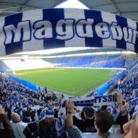 Στοίχημα: Στο… χορό και η Zweite Liga!