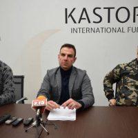44η Διεθνής Έκθεση Γούνας Καστοριάς 2 έως 5 Μαΐου 2019: Εγγύηση επιτυχίας η εμπιστοσύνη των γουνοποιών
