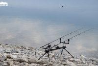Απαγόρευση αλιείας της καραβίδας στα εσωτερικά ύδατα της Π.Ε. Κοζάνης