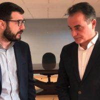 Σε τροχιά υλοποίησης μπαίνει το ειδικό πρόγραμμα καταπολέμησης της ανεργίας στην Δυτική Μακεδονία