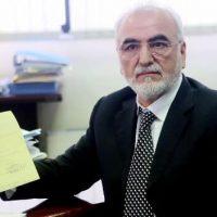 Σε εκδήλωση στα Γρεβενά ο πρόεδρος της ΠΑΕ ΠΑΟΚ Ιβάν Σαββίδης – Ανακοίνωση της Λέσχης Φίλων ΠΑΟΚ Γρεβενών
