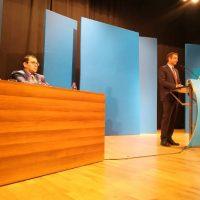 Σχόλιο του ΚΚΕ για την ομιλία του προέδρου της ΝΔ Κυριάκου Μητσοτάκη στην Κοζάνη