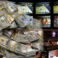 Στοίχημα: Βγάλτε «καινούρια» λεφτά