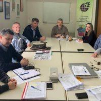 «Κοζάνη Μπροστά» του Β. Σημανδράκου: Εφαρμόζοντας ένα ολοκληρωμένο αναπτυξιακό σχέδιο για τον αγροτικό τομέα στο Δήμο Κοζάνης