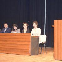 Πραγματοποιήθηκε η παρουσίαση του συνδυασμού «Αδέσμευτοι Πολίτες» με επικεφαλής τον Κώστα Κύργια στην Κοζάνη – Δείτε βίντεο και φωτογραφίες