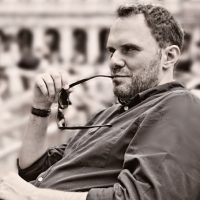 Ο επικεφαλής του συνδυασμού «Όλα Αλλιώς» για τον Δήμο Κοζάνης Π. Αλειφέρης: «Ο συνδυασμός προέκυψε από την ανάγκη μιας ομάδας πολιτών του Δήμου Κοζάνης που ήθελε να εκφραστεί»