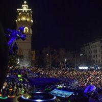 «Φωτιά» στη διασκέδαση της Κοζάνης – Οι καλύτερες προτάσεις για το Σαββατοκύριακο