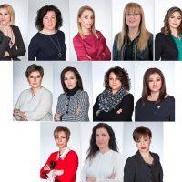 """Καστοριά: Με """"άρωμα"""" γυναίκας η ανακοίνωση των πρώτων ονομάτων από τον Γιάννη Κορεντσίδη"""