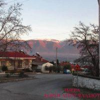 Εορτάστηκε ο Άγιος Βλάσιος στην Ίμερα και Αύρα της Ιεράς Μητροπόλεως Σερβίων και Κοζάνης