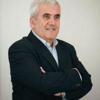 Ανακοίνωση της Υποψηφιότητας του Ισαάκ (Σάκη) Ελευθεριάδη για Περιφερειακός Σύμβουλος με τον συνδυασμό της Γ. Ζεμπιλιάδου «Ελπίδα»