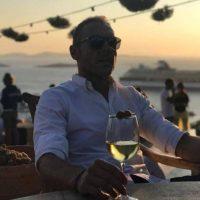 Δήμος Εορδαίας: Η πραγματικότητα ξεπερνά τη φαντασία – Του Δημήτρη Κ. Μίμη