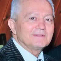 Μια φιλική προτροπή στον Νίκο Τσιαρτσιώνη – Του Κώστα Κοκόλη