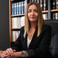 Το Δημοτικό Δημοψήφισμα ως μέσο ενίσχυσης της συμμετοχής των πολιτών στα κοινά – Της Μένης Κοσματοπούλου, Δικηγόρου – Νομικού Συμβούλου ΟΤΑ