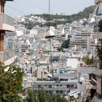 Airbnb: Έρχεται μεγάλη διόρθωση στις βραχυχρόνιες μισθώσεις – Αντίθετοι οι ιδιοκτήτες ακινήτων στην πρόθεση της κυβέρνησης να επιβάλει περιορισμούς