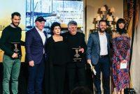 Χρυσοί Σκούφοι 2019 από το Αθηνόραμα: Αυτά είναι τα καλύτερα εστιατόρια της Ελλάδας – 6 εστιατόρια της Βόρειας Ελλάδας ανάμεσά τους