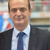 Ανακοίνωση της Υποψηφιότητας του Περιφερειακού Συμβούλου κ. Θεόδωρου Θεοδωρίδη με τον συνδυασμό της Γ. Ζεμπιλιάδου