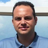 Κοζάνη: Αυτοί είναι οι πρώτοι υποψήφιοι Δημοτικοί Σύμβουλοι του συνδυασμού του Περικλή Αλειφέρη «Όλα Αλλιώς»