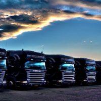 Αφοί Ζαρογιάννη Α.Ε.: Η δύναμη στις μεταφορές με ταχύτητα, αξιοπιστία, ασφάλεια