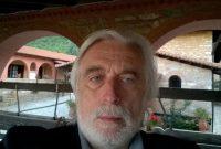 Η πρόταση του καθηγητή Δημήτριου Ζησόπουλου για την εκδαπάνηση των 4 δις του προγράμματος της μετάβασης