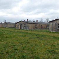 Πτολεμαΐδα: Ντοκουμέντο από στρατόπεδο συγκέντρωσης στη Γερμανία