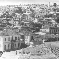 Αναδρομή στο παρελθόν για τους ιστορικούς Φανούς της Σκ'ρκας – Της Φανής Φτάκα Τσικριτζή
