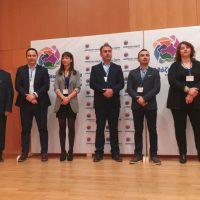 Αυτοί είναι οι πρώτοι υποψήφιοι Περιφερειακοί Σύμβουλοι με τον Γιώργο Κασαπίδη από την Π.Ε. Γρεβενών – Δείτε φωτογραφίες