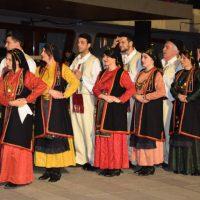 Οι Ηπειρώτες Κοζάνης στην Κοζανίτικη Αποκριά 2019 – Δείτε βίντεο και φωτογραφίες από τα χορευτικά τους