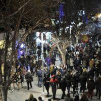 Τα καλύτερα events και προτάσεις για τη διασκέδασή σας την Κυριακή της Μικρής Αποκριάς στην Κοζάνη