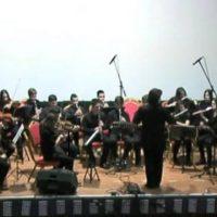 Πρωτιά του Μουσικού Σχολείου Πτολεμαΐδας σε Πανελλήνιο Μουσικό Διαγωνισμό στη Θεσσαλονίκη – Βράβευση του Μουσικού Σχολείου Σιάτιστας