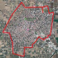 Ptolemaida Park Project: Δακτύλιος υγείας και πολιτισμού – Γράφει ο Δημήτρης Κ. Μίμης