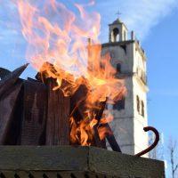 Ευχαριστήριο του ΟΑΠΝ του Δήμου Κοζάνης για τη φετινή Κοζανίτικη Αποκριά 2019