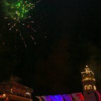 Οι καλύτερες στιγμές της Κοζανίτικης Αποκριάς 2019 μέσα από το KOZANILIFE.GR
