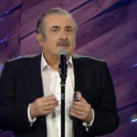 Η ύπουλη προπαγάνδα υπέρ του ΣΥΡΙΖΑ και η προστυχιά του «Αλ Τσαντίρι Νιουζ» – Του Χαράλαμπου Παπαδόπουλου